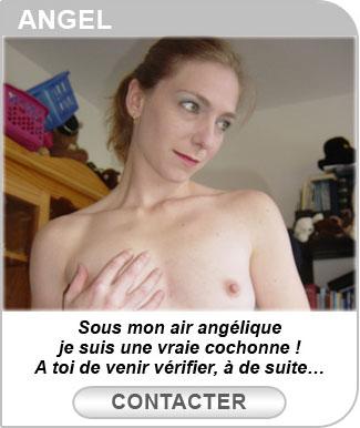 pute num french salope porn